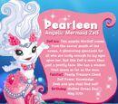 Pearleen