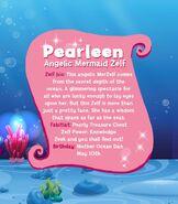Pearleen bio(4)
