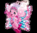 Princess Crystella