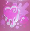 Bubblee Marks