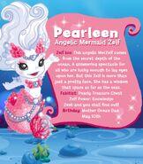 Pearleen bio(3)