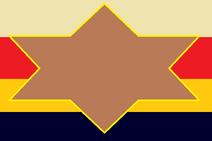 Čečija