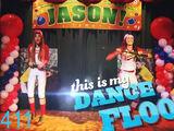 This Is My Dance Floor