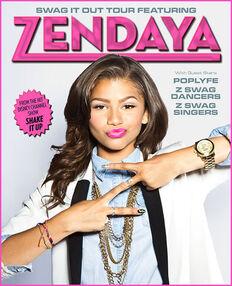 Zendaya-Coleman-Swag-It-Out-Tour1