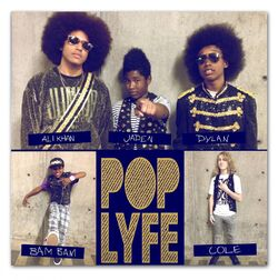 POPLYFE-NEW-BAND-PICTURE-1017x1024