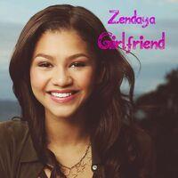 Zendaya-Girlfriend.jpg