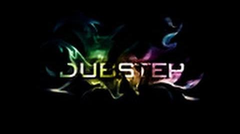 Metal Dubstep