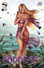Grimm Fairy Tales Presents Godstorm Goddess Inc Vol 1 1-C
