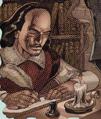 William Shakespeare 01.png