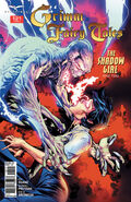 Grimm Fairy Tales Vol 1 121