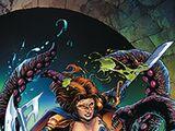 Belle: Beast Hunter Vol 1 3