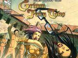 Grimm Fairy Tales Vol 1 81