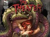 Theater Vol 1 3