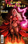 Grimm Fairy Tales Vol 2 20