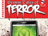 Grimm Tales of Terror Vol 2 12