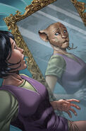 Grimm Fairy Tales Vol 1 118-B-PA