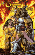 Grimm Fairy Tales Vol 1 14