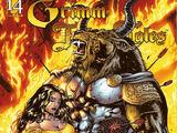 Grimm Fairy Tales Vol 1 14