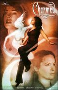 Charmed Vol 1 2-B