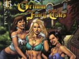 Grimm Fairy Tales Vol 1 45