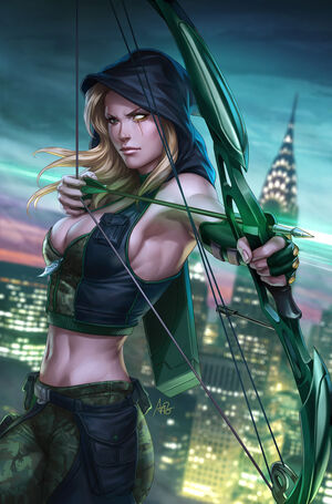 2951113-robyn hood wanted 1 by artgerm-d5wxd2i