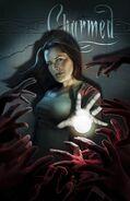Charmed Season 10 Vol 1 4-PA