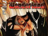 Grimm Fairy Tales Presents Wonderland Vol 1 6