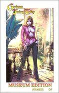 Grimm Fairy Tales Return to Wonderland Vol 1 4-H