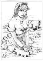 MA - Alice