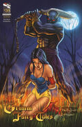 Grimm Fairy Tales Vol 1 59