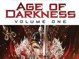 Grimm Fairy Tales Age of Darkness (TPB) Vol 1 1