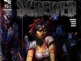 Screwed Vol 1 1