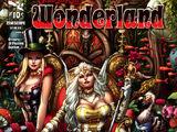 Grimm Fairy Tales Presents Wonderland Vol 1 10