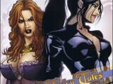 Grimm Fairy Tales: Short Story Collection Vol 1