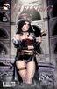 Grimm Fairy Tales Presents Helsing Vol 1 2-B