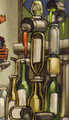 Potions01.png