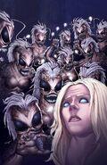Grimm Fairy Tales Vol 1 104-B-PA
