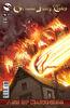 Grimm Fairy Tales Vol 1 98-B
