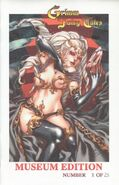 Grimm Fairy Tales Vol 1 2-H