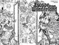 Escape from Wonderland Script Book Vol 1 1.jpg