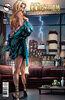 Grimm Fairy Tales Presents Godstorm Hercules Payne Vol 1 2-C