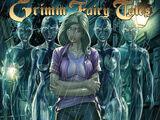 Grimm Fairy Tales Vol 1 104
