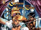 Grimm Fairy Tales Vol 1 47