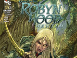 Robyn Hood: Wanted Vol 1 5