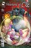 Grimm Fairy Tales Presents Warlord of Oz Vol 1 1-B