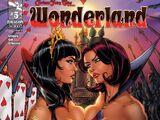 Grimm Fairy Tales Presents Wonderland Vol 1 5