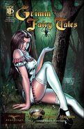 Grimm Fairy Tales Vol 1 16-B