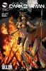 Grimm Fairy Tales Presents Dark Shaman Vol 1 2-C