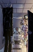 Grimm Fairy Tales Presents Wonderland Vol 1 28-B-PA
