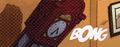 Clock04.png